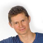 Roland Mühlbachler